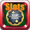$uper Jackpot Casino - FREE Las Vegas Games