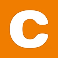 Chegg: Textbook Rental, 24/7 Homework Help + More