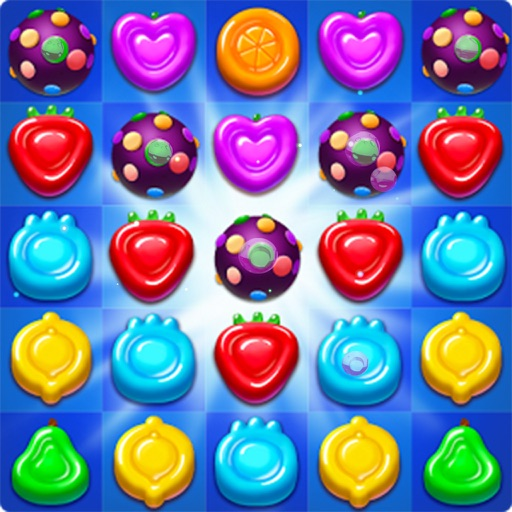 free saga candy crush