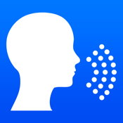 Breathing Zone - Relaxing Breathing Exercises icon