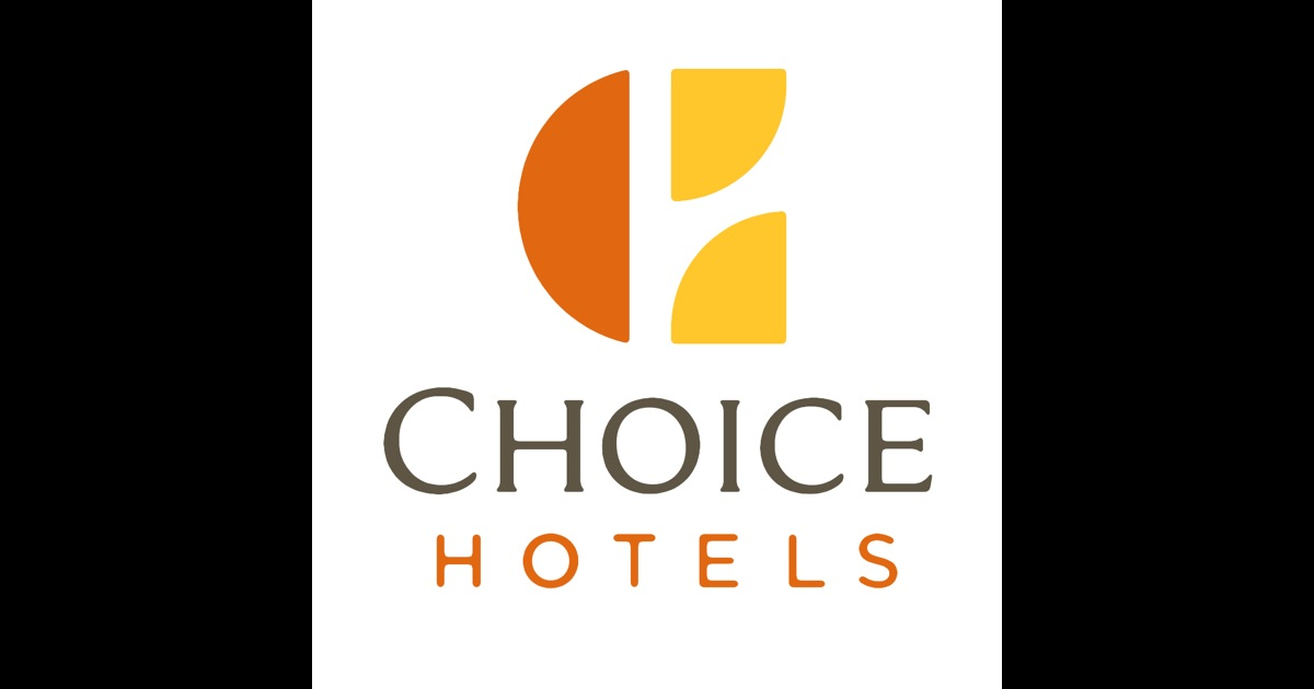 Choice Hotels offers great hotel rooms at great adalatblog.mlment Discount · Senior Discount · Hotel Packages · Near Top Attractions.
