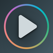 Playist - Simple music player