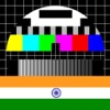 Television for India