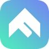 Fighter App