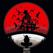 Ninja Villain Wallpaper Emoji for Naruto Shippuden