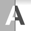 MonoColorCam/ Monochrome&Color Camera(No Ad)