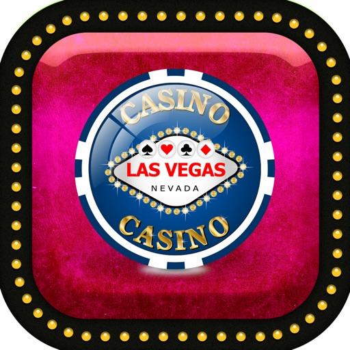 Royal Casino Jackpot City - Free Game, Spin & Win! iOS App