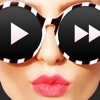 Free Music Player - listen to songs and mp3 online Apps gratuito para iPhone / iPad