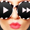 Free Music Player - listen to songs and mp3 online App gratuita per iPhone / iPad