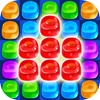 Candy Pong Pong
