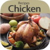 3500+ Chicken Recipes - Delicious Food Recipes