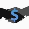Cash Lender - IOU & Loans Manager