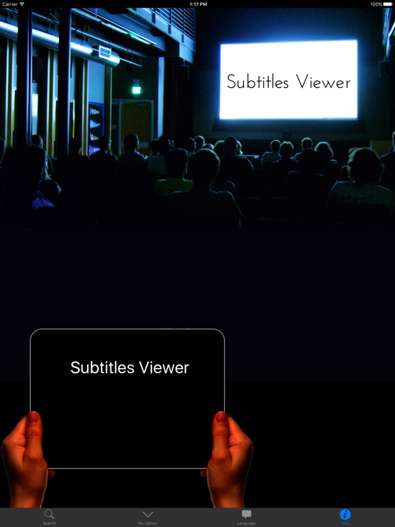 Download portuguese subtitles