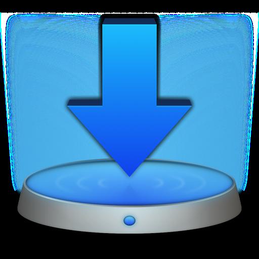 Yoink - Improved Drag & Drop File Management