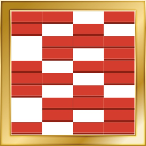 Quick Brick iOS App