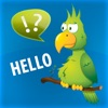 Call Voice Changer IntCall Make Funny Phone Calls