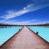 Malediven Hintergrundbilder HD- Zitate und Kunstbi