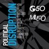 G50 Annual Meeting