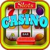 2016 Super Show Casino Jackpot - Las Vegas Free