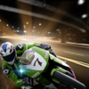 Highway Motorcycle Traffic HD - Amazing Extreme Speed Wiki