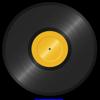 MixDeck Scratch DJ 2