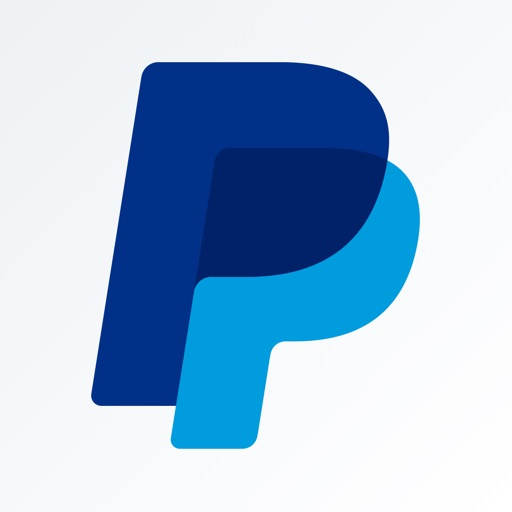 how to get a paypal business account