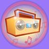 驚人 鈴聲 旋律 - 最好 採集 最新 流行 音頻 音 及 聲音 效果