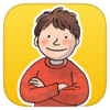 Fun with Words Flashcards - Biff, Chip & Kipper