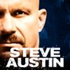 Steve Austin's Broken Skull Workout
