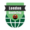 London travel guide and offline city map, BeetleTrip Англия Лондон Карта форума руководство метро