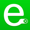 绿色浏览器-谷歌保护安全上网导航