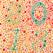 数字融合 - 色盲方块 4X4.