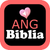 Filipino Audio Holy Bible Offline Scriptures
