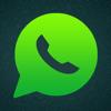 App para WhatsApp One