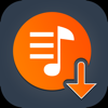 iMusic Free Music for sound cloud- Cloud Pro
