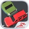 Traffic Chaos 3D