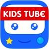Kids Tube - ABC Videos & Music for YouTube Kids