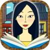 Mulan - racconti classici per bambini
