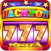Fortune Jackpot Coins 7's Slots & All Casino Games