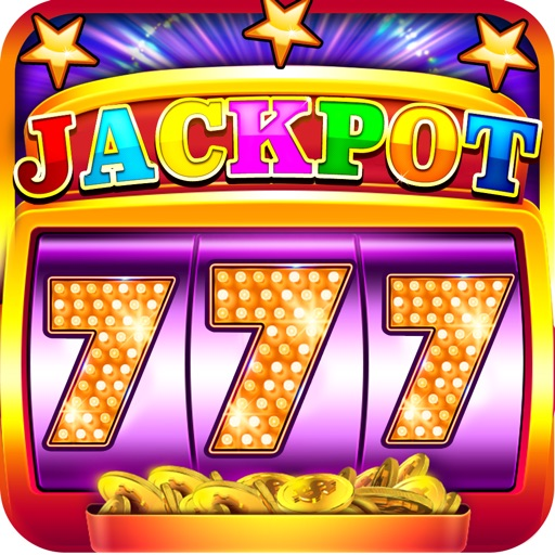 "3 thoughts on ""Jackpot Party Casino Slots Free Coins"""