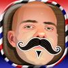 Beard And Mustache Photo Booth: Barber Shop Editor Wiki