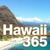 Hawaii Photo 365