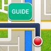 Tricks for Google Maps google maps