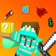 Mods for Minecraft Pocket Mine Edition