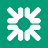 Citizens Bank Mobile Banking for iPad