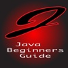 The Beginners Guide to Java