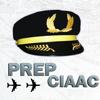 PREPARACION CIAAC