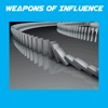 Weapons of Influence Emotion and Authority graphic authority
