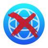 Website Blocker - Safe Browsing the Web