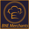 BNE MERCHANTS